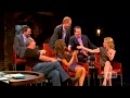 """TV and Celebrity News: Watch Modern Family """"Bad Hair Day"""" online from Hulu (videos)"""
