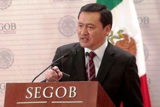 """Encabezó Osorio Chong reunión para recaptura de """"El Chapo"""" Guzmán - http://www.tvacapulco.com/encabezo-osorio-chong-reunion-para-recaptura-de-el-chapo-guzman/"""