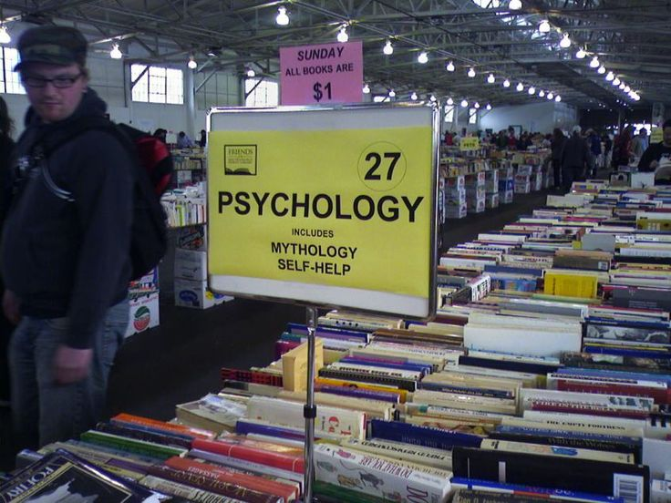 Introductory psychology textbooks accused of spreading myths and liberal-leaning bias