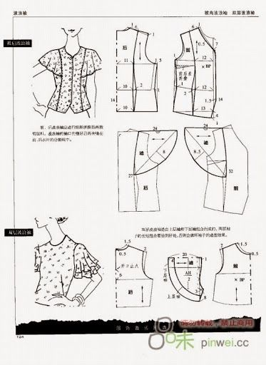15 best My Vintage Purse Sewing Patterns images on