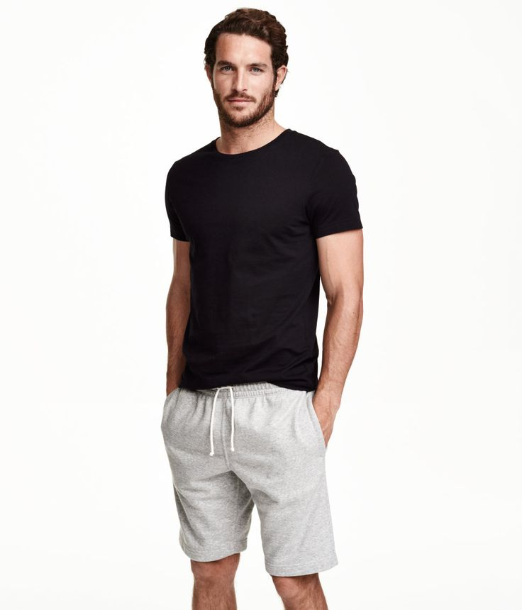17 Best images about H&M on Pinterest | H m men, Hoods and Blue tees