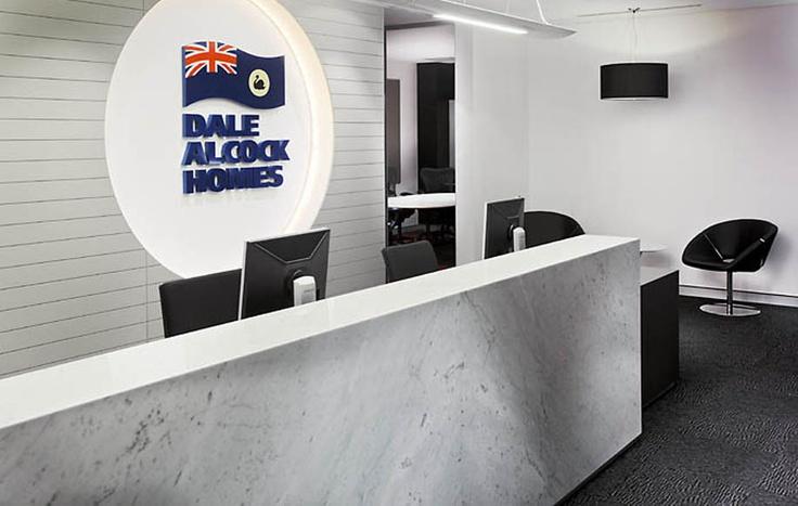 MKDC   Dale Alcock