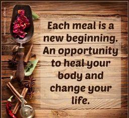 Nutrition and healthy tips for soul and body : Καλύψτε τις διατροφικές σας ανεπάρκειες ή ελλείψει...