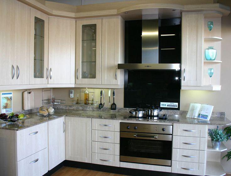 66 Best Kitchen Decoration Ideas Images On Pinterest | Kitchen