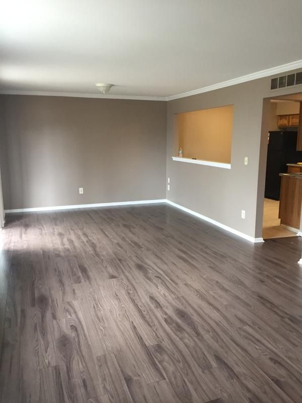 40 best floors wood look tile images on pinterest for Dream home laminate floor cleaner