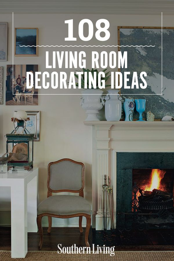 Need A Living Room Makeover In 2020 Living Room Living Room
