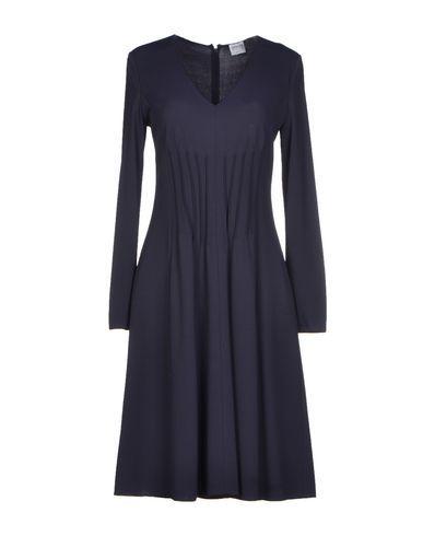 Armani Collezioni Women Knee-Length Dress on YOOX.COM. The best online selection…