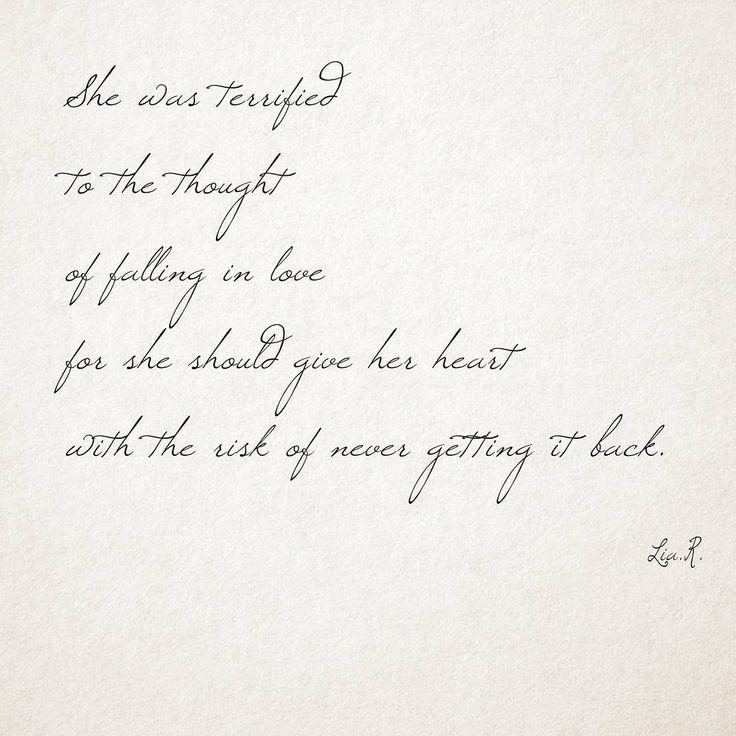 #poetry #poem #poetess #poet #writing #writings #writer #poetrycommunity #writersofinstagram #poetofinstagram #omypoetry #herheartpoetry #madewords #bymepoetry #writersuniverse #wordswithqueens #wordswithkings #untwineme #thoughts #feelings #heart #falling #fear #love