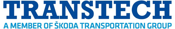 Transtech Ltd, Founded1985, Otanmäki (Finnish: Transtech Oy) is Finland's major domestic manufacturer of railway and trams rolling stock. It specialises in building railway vehicles and trams for extreme climatic conditions, such as those encountered in Finland. The company started manufacturing freight wagons in Otanmäki and Taivalkoski. August 2015 Škoda Transportation bought a majority stake in the company.
