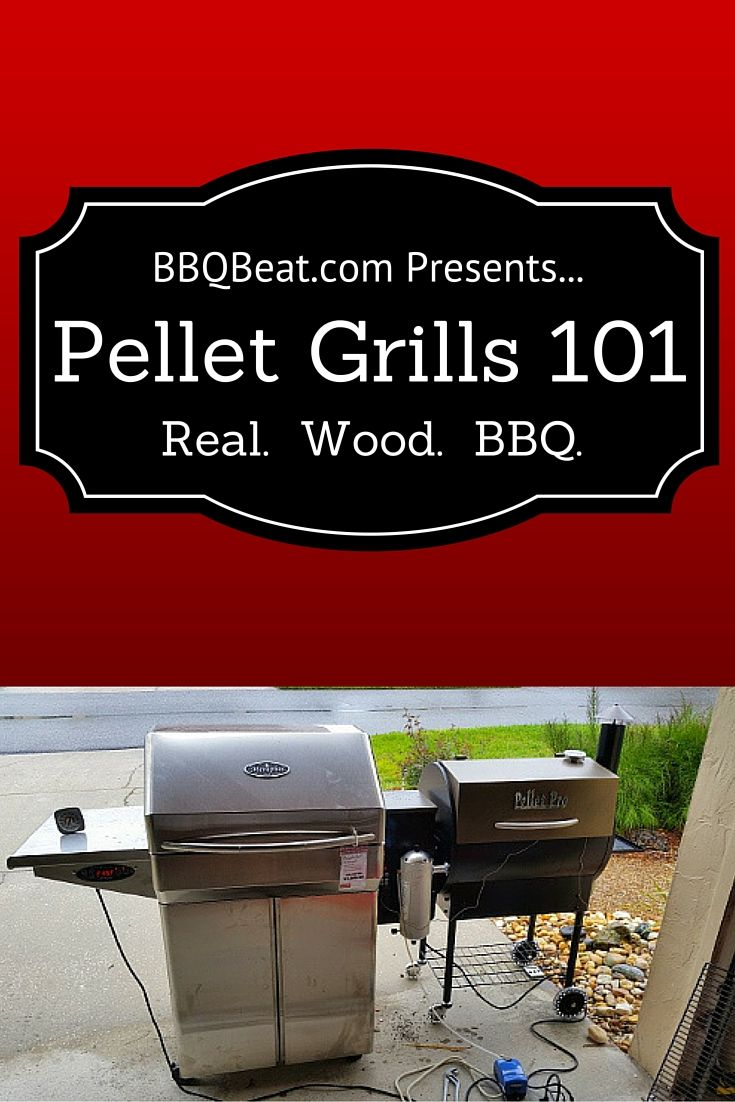 25 Best Pellet Grills Images On Pinterest