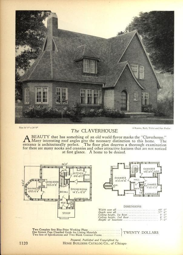 Victorian Cottage Plans Victorian Cottage House Plans Types Victorian Style House