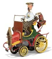 frederick-rowland-emett-man-and-dog-out-driving.jpg (177×201)