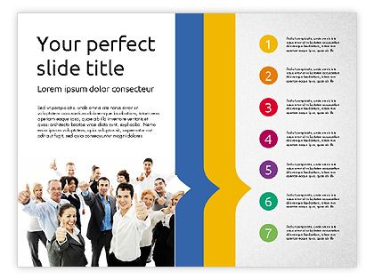 11 best 3D PowerPoint Templates images on Pinterest Ppt template - sample education power point templates