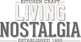 Kitchenware, Bakeware and Home Accessories | Kitchen Craft