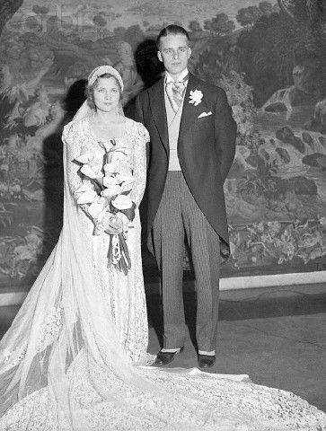 Franklin and Eleanor Roosevelt |Eleanor Roosevelt Wedding