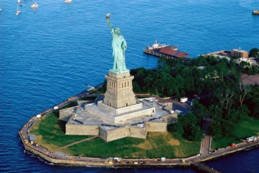 statue of liberty poem - Google Search