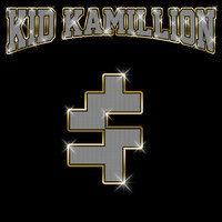 $$$ SAY WHUTDIRT #WHATDIRT $$$ Say Whut! (Unreleased) by Kid Kamillion on SoundCloud