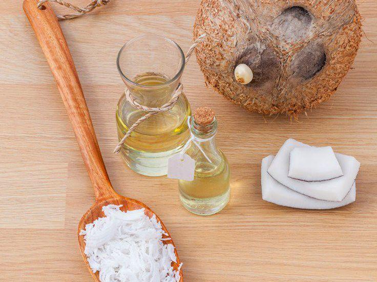 Pabrik Distributor Perusahaan Industri Pengolah RBD Proses Minyak Kelapa Nabati Mentah Kopra Sehat indonesia Supplier Copra Pellets Crude Coconut Oil Fatty Acid Distillate. http://www.sarimas.com
