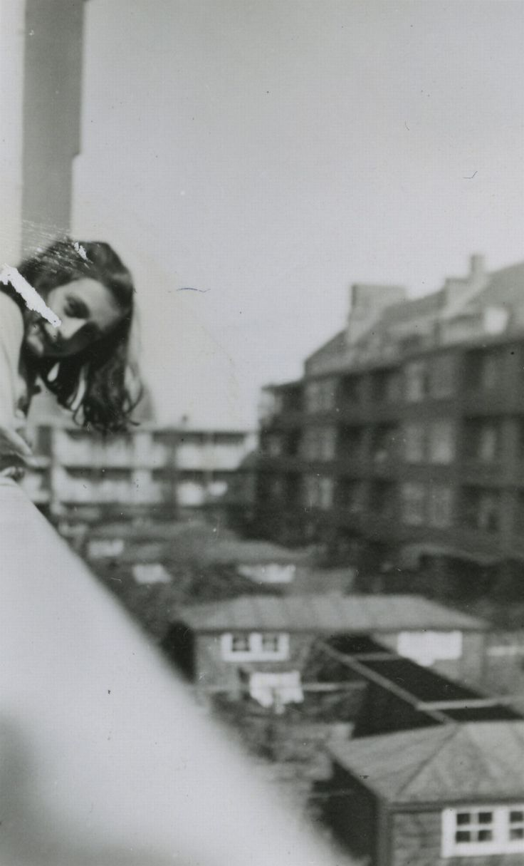 Anne Frank. Historical Times : Photo