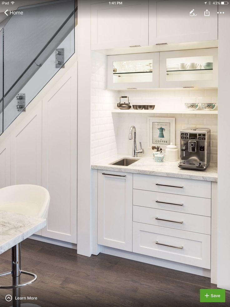 Mejores 57 imágenes de Martha\'s kitchen en Pinterest   Ideas para la ...
