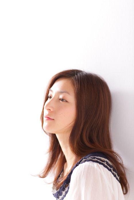 kawaii-sexy-love:    Ryoko Hirosue 広末涼子