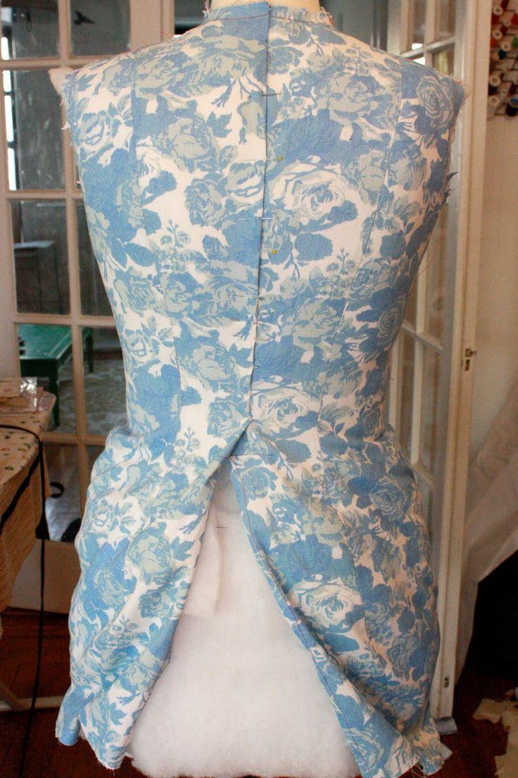 Best 25+ Dress form ideas on Pinterest | DIY clothes mannequin ...