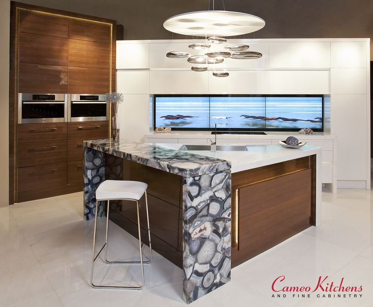 11 best Cameo Kitchens: Cameo Kitchens Sneak Peek images on ...