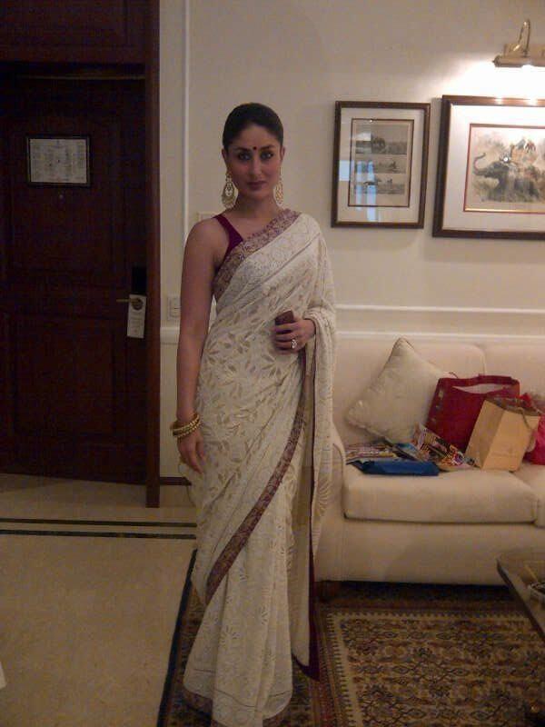 1000+ images about Kareena kapoor on Pinterest