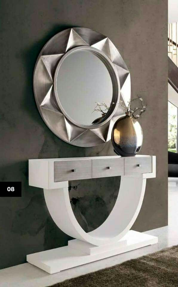 entry mirrors 206 best paravan mirrors door entry images on pinterest door