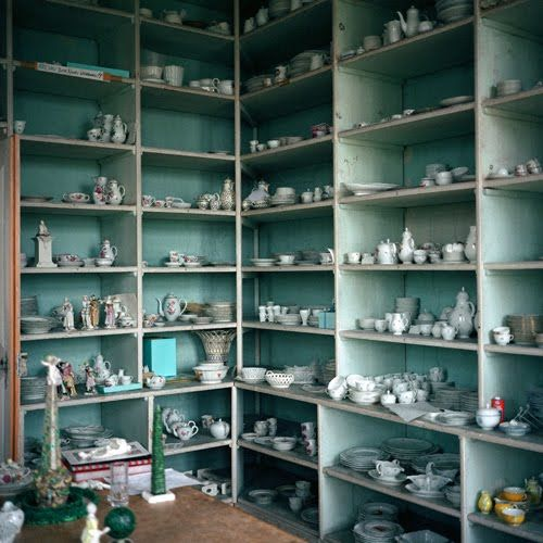 Wonderful So Want To Have These Storage Shelves Built In My Mudroom Area.