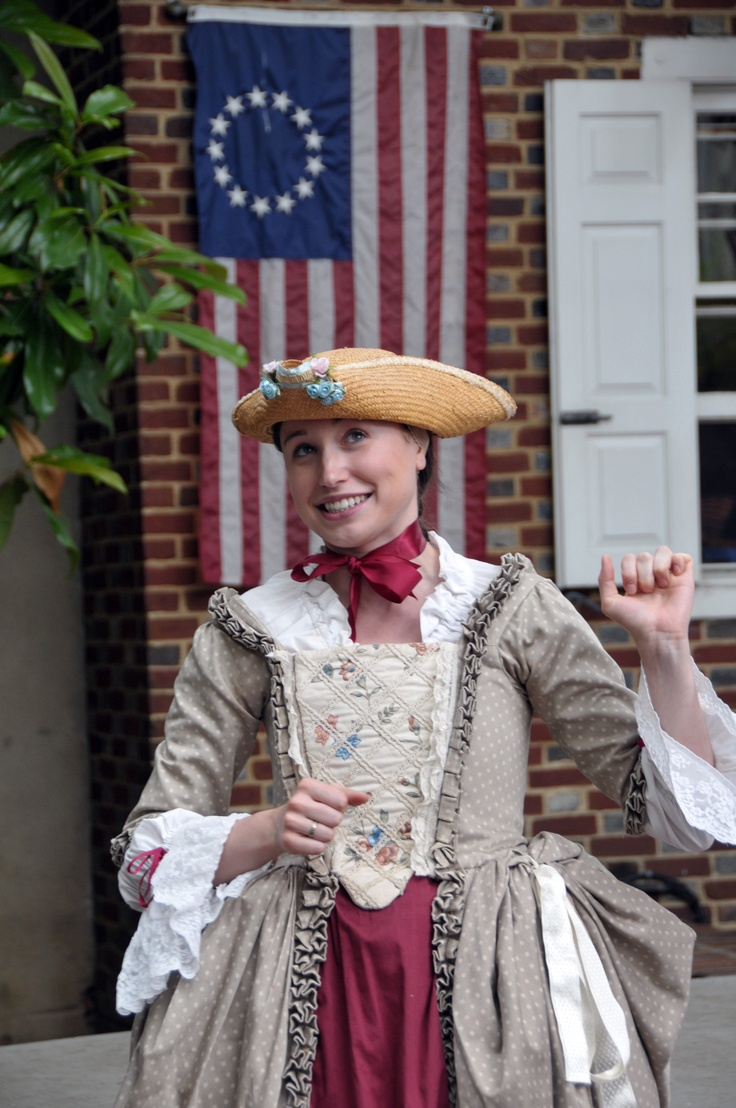 a history and life of betsy ross elizabeth griscom Betsy ross 'not a cartoon character'  but there is very little documentation for that period of the life of betsy ross, whose name at birth was elizabeth griscom.