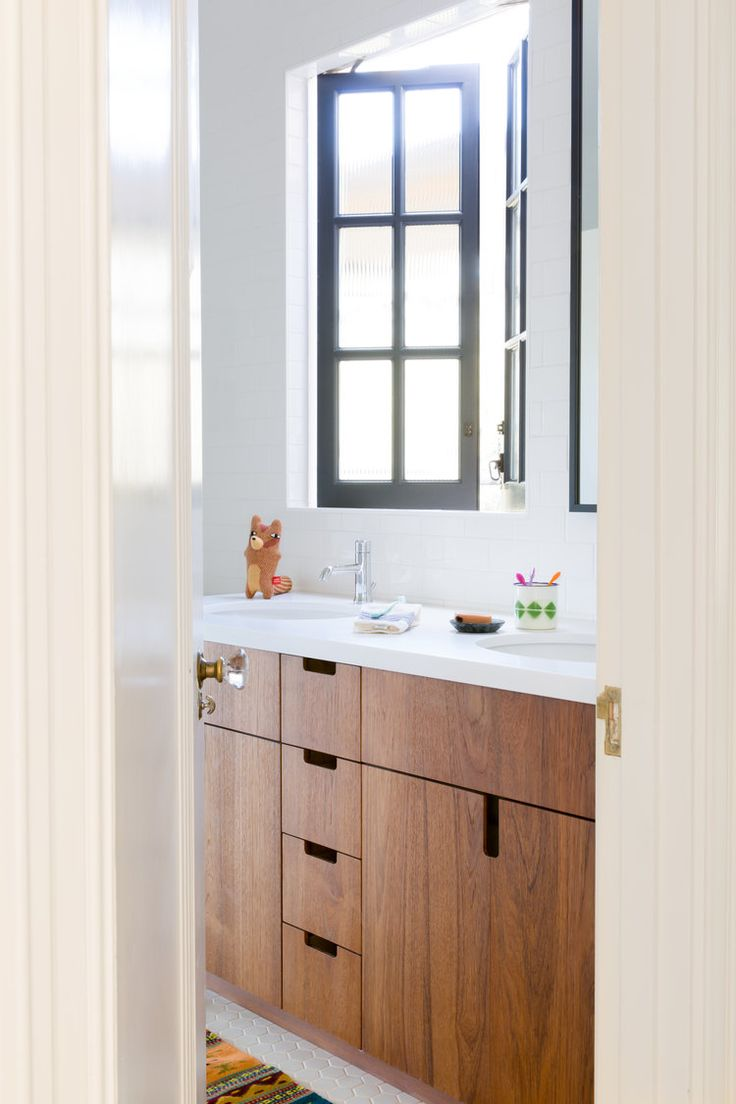 73 best bathrooms images on pinterest   bath, beautiful and home