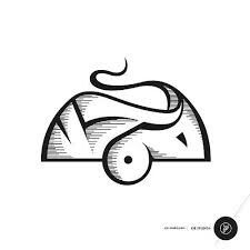 Muhammad #arabic #calligraphy محمد #خط_عربي