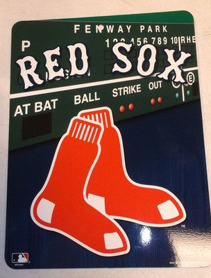 43 Best Boston Red Sox Images On Pinterest Boston Red