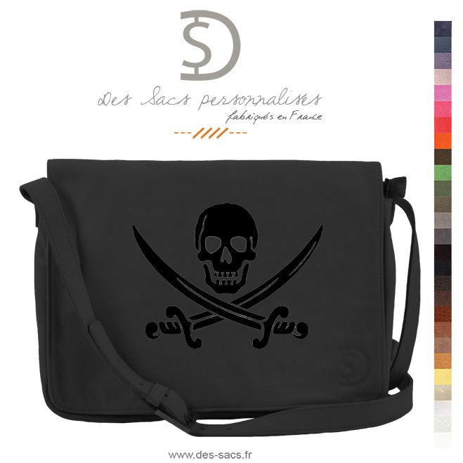 19 septembre 2014 - Journée Internationale du Parler Pirate!