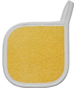 Netwash Bodycare - Pad Wash - Lemon. A superior quality bath & shower product. Massages, exfoliates, cleanses & tones the skin by Netwash Bodycare. $5.59. Size: 14.0 x 14.0 cm.. Microdermabrasion, Netwash works to permanently reduce noticeable marks on the skin from scarring.. Smoothes and Tones to leave your skin with a soft, youthful, radiant glow.. Convenient size allows you to keep on top of your skin care routine, even while on the go, idea for the gym or ...