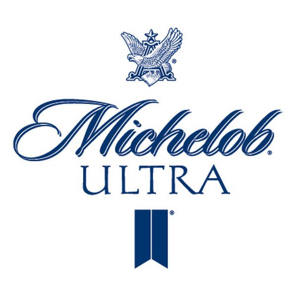 Michelob Ultra Light Color Palette Hex And Rgb Codes Color Palette Light Colors Rgb Code