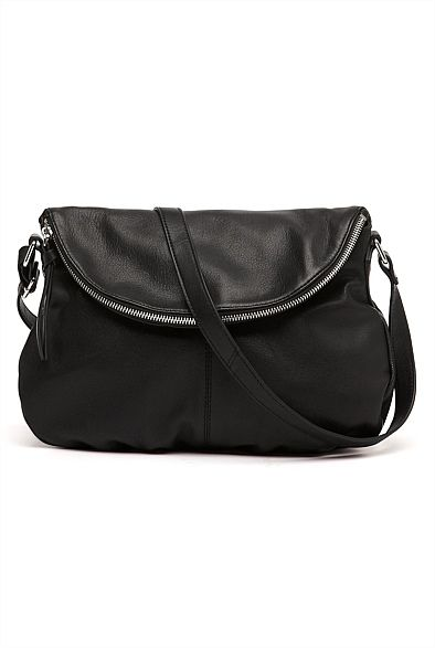 #witcherywishlist Julie Saddle Bag