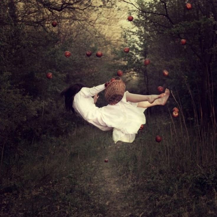 """Διεθνή Βραβεία Φωτογραφίας 2012: Dreams"""", 3ο βραβείο στην κατηγορία Άνθρωποι-άλλα, από τον Jozef Mician"""