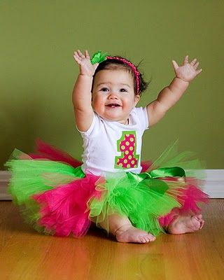 I wonder if my super cool BF, @Amanda Redick could create this onesie for Jenna's birthday party?!
