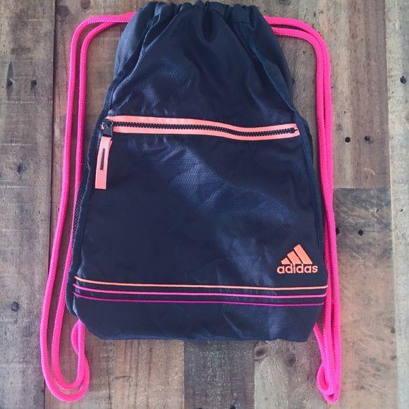 36 best Bags images on Pinterest   Backpacks, Drawstring backpack ...