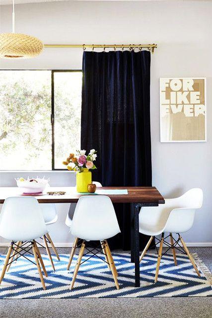 Best 25+ Carpet dining room ideas on Pinterest Carpet in dining