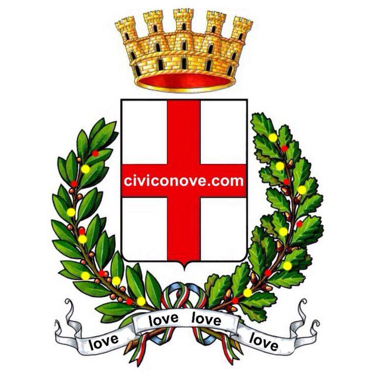 www.civiconove.com lo shop online di civiconove