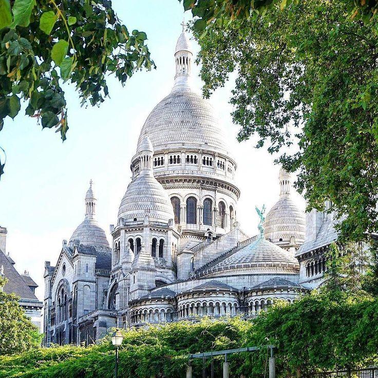 Les 10 meilleures id es de la cat gorie trouve ta mosqu e for Architecture islamique moderne