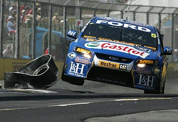 084646-mark-winterbottom.jpg (350×240)