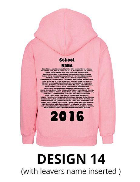 Hoodie sdesign 14