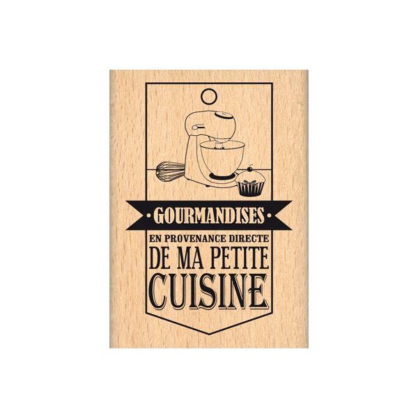 De ma petite cuisine tape pinterest ma petite - Ma petite cuisine by audrey ...