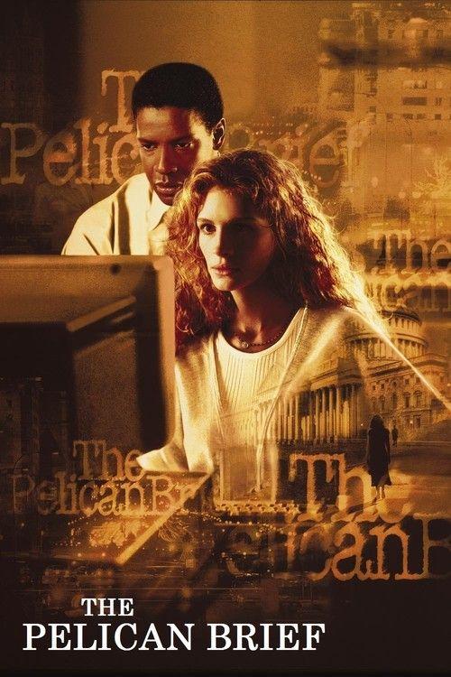 50 best Movies (Crime, Hitman\/Assasin) images on Pinterest - presumed innocent full movie