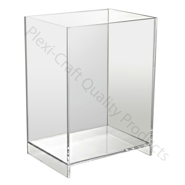 15 best our acrylic accessories images on pinterest   acrylic rod