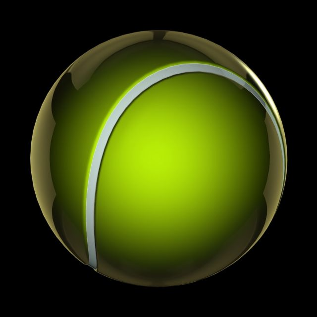 Tennis Metallic Ball Tennis Ball Tennis Metallic Png Transparent Clipart Image And Psd File For Free Download Tennis Ball Metal Ball